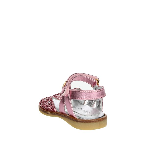 Blumarine  Shoes Sandals Rose C4771