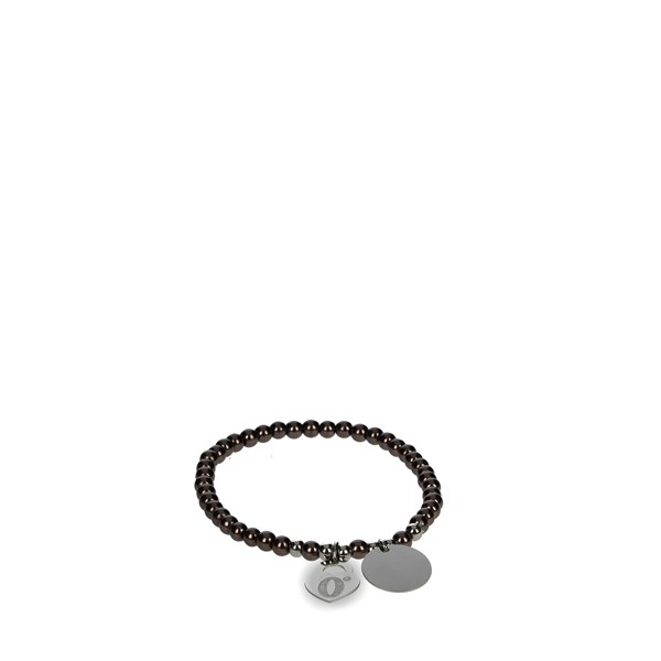 Anna Biblo' Accessories Bracelet Brown B-5120/BR