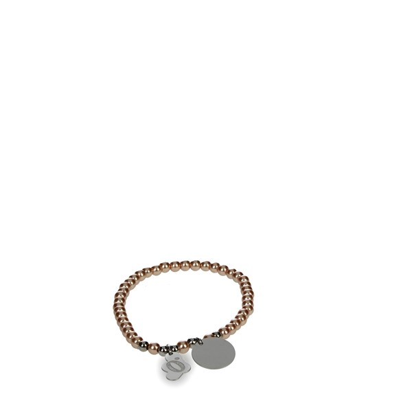 Anna Biblo' Accessories Bracelet Rose B-5123/PE