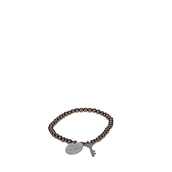 Anna Biblo' Accessories Bracelet Copper  B-5121/CO