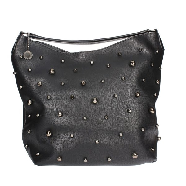 Diana&co Accessories Bags Black 1546-1