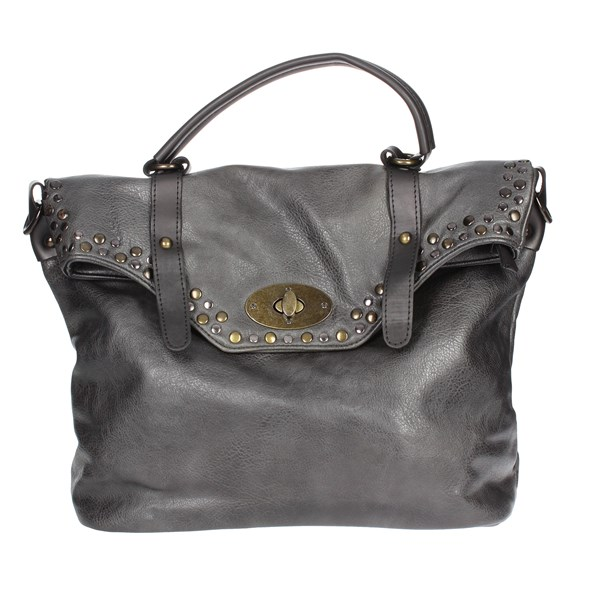 Diana&co Accessories Bags Black 1529-2