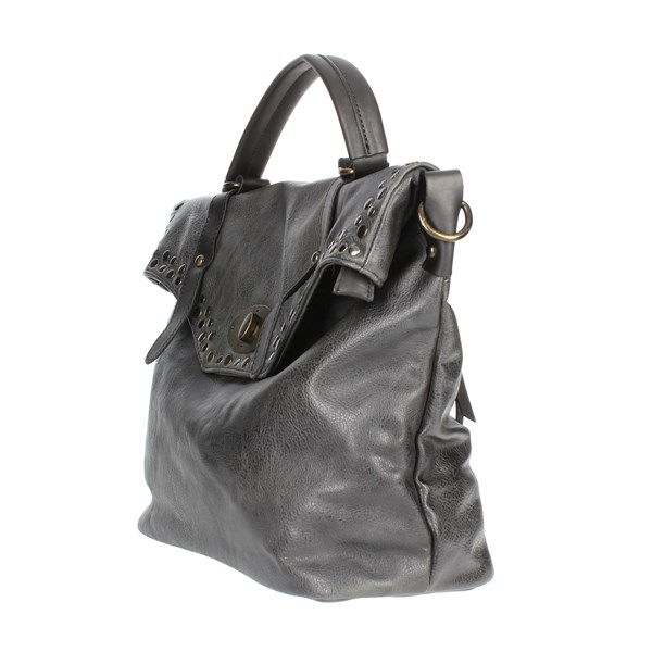 <Diana&co Accessories Bags Black 1529-2