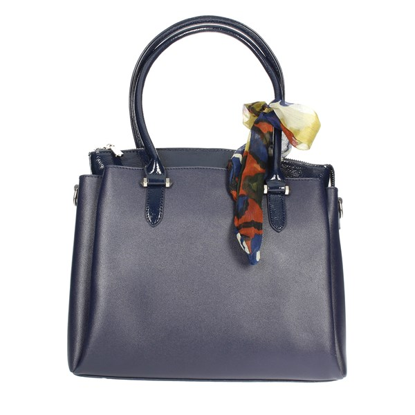 Diana&co Accessories Bags Blue 1560-4