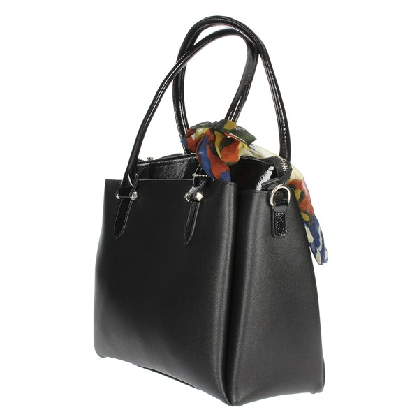 Diana&co Accessories Bags Black 1560-4