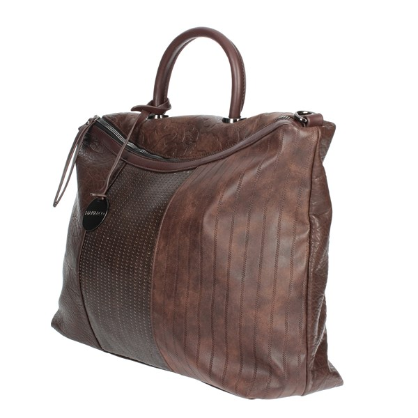 <Diana&co Accessories Bags Brown 1512-4