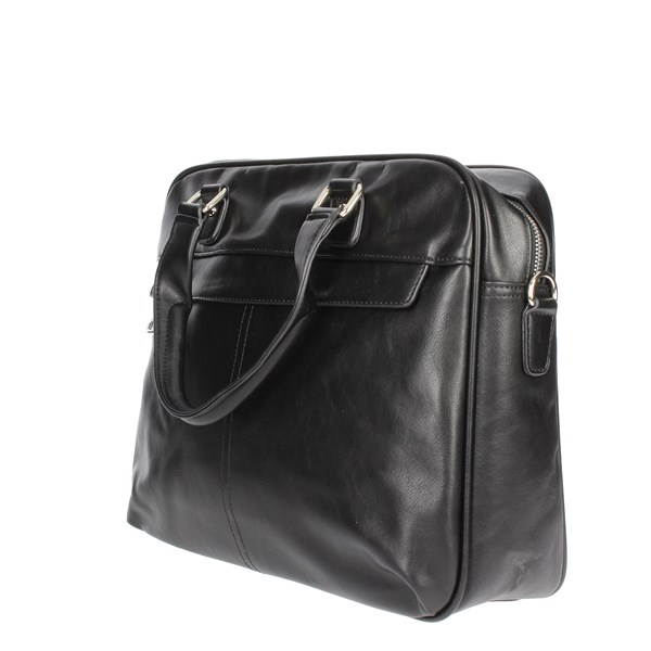 Diana&co Accessories Bags Black 1575-2