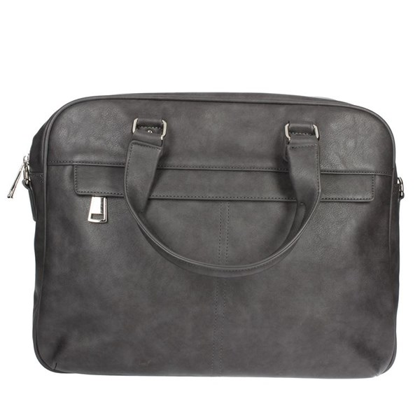 Diana&co Accessories Bags Grey 1575-2