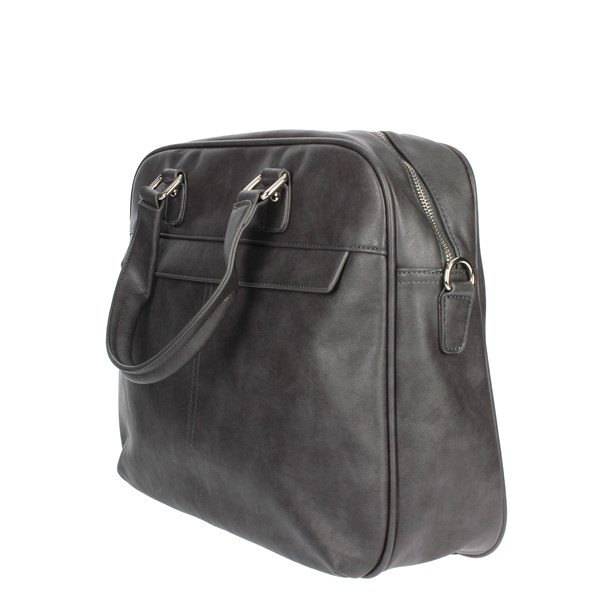<Diana&co Accessories Bags Grey 1575-2