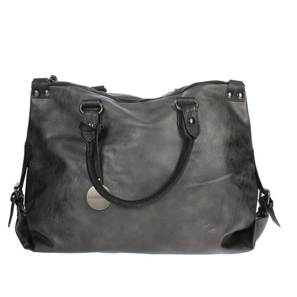 Diana&co Accessories Bags Black 1526-2