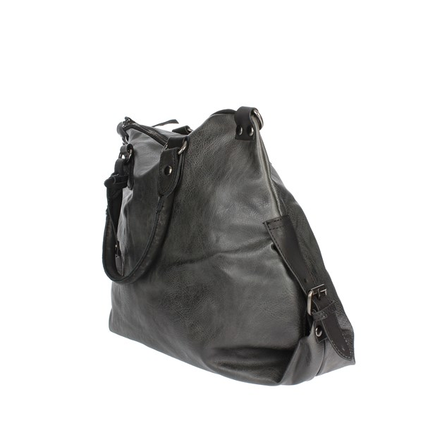 <Diana&co Accessories Bags Black 1526-2