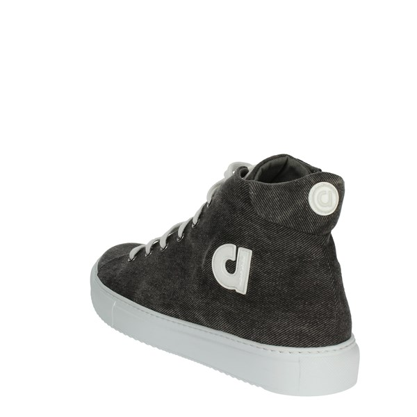 <Agile By Rucoline  Shoes Sneakers Grey 8015