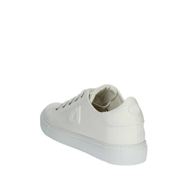 <Agile By Rucoline  Shoes Sneakers White 8016