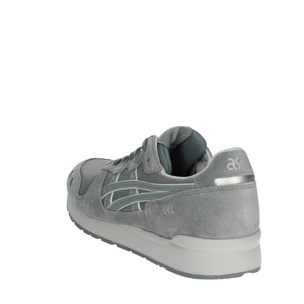 <Asics Shoes Sneakers Grey H8COL..1111