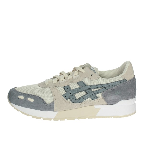 Asics Shoes Sneakers Beige H8COL..0211