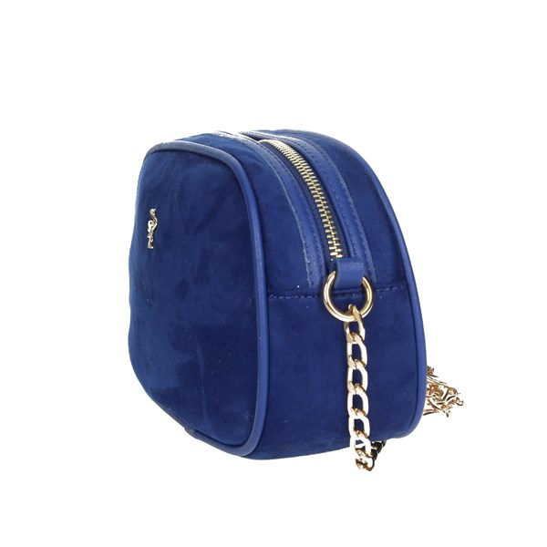 Menbur Accessories Bags Light blue 447830066