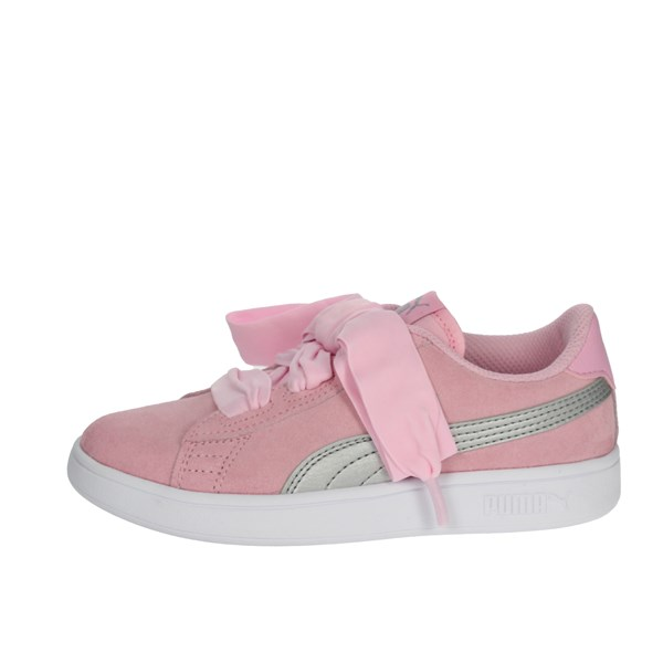 Puma Shoes Sneakers Rose 366004 12