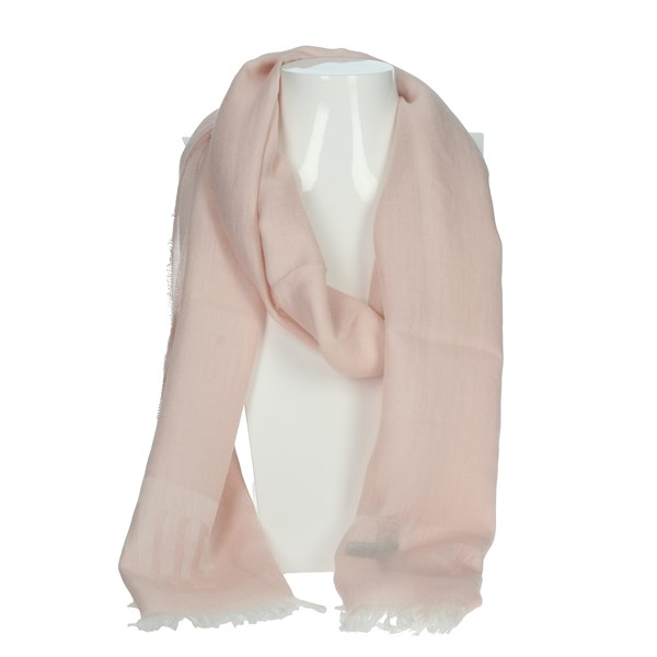 1 Classe Accessories Pashmina Rose K 2148
