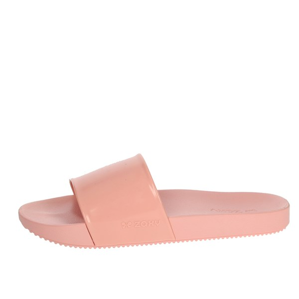 Zaxy Shoes slippers Rose 17333