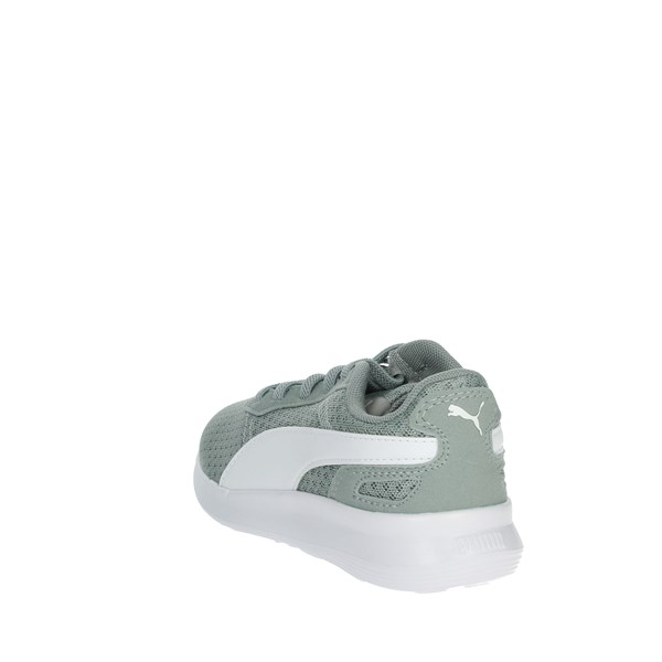 <Puma Shoes Sneakers Grey 369070 05