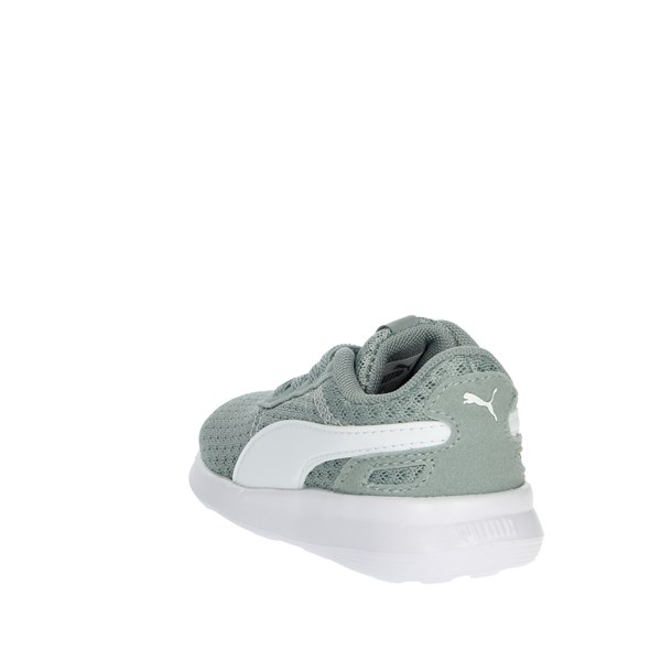 <Puma Shoes Sneakers Grey 369071 05