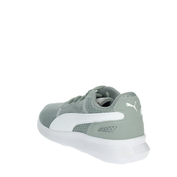 <Puma Shoes Sneakers Grey 369069 05