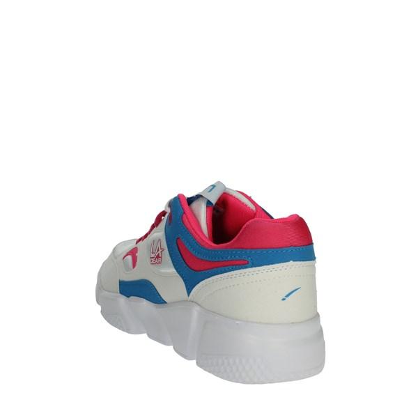 sale retailer 72f8f 692df La Gear Donna Collezione su Shoespoint.biz