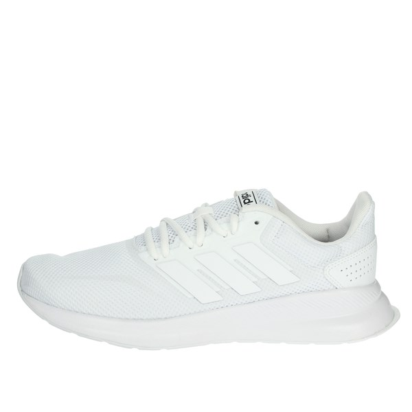 Adidas Shoes Sneakers White G28971