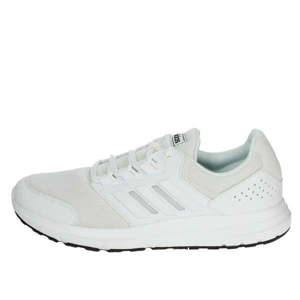 Adidas Shoes Sneakers White F36161