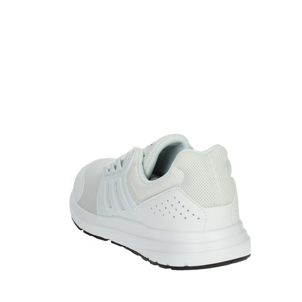 <Adidas Shoes Sneakers White F36161