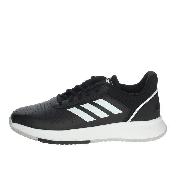 Adidas Shoes Sneakers Black F36717
