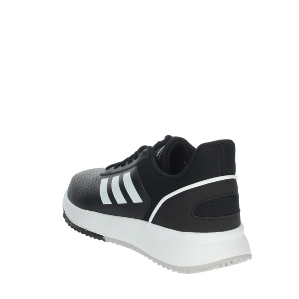 <Adidas Shoes Sneakers Black F36717