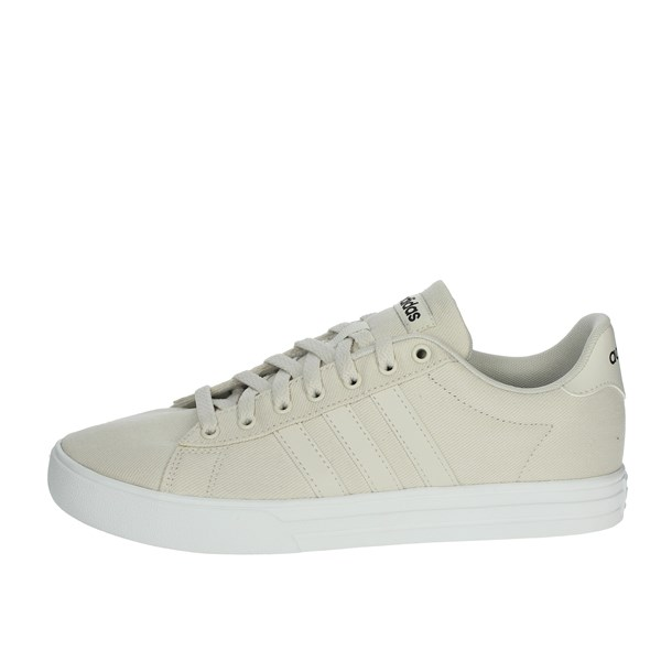 Adidas Shoes Sneakers Beige F34476