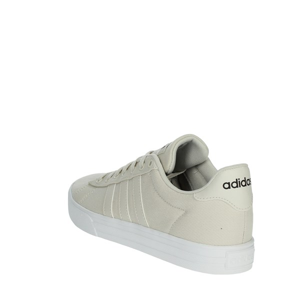 <Adidas Shoes Sneakers Beige F34476