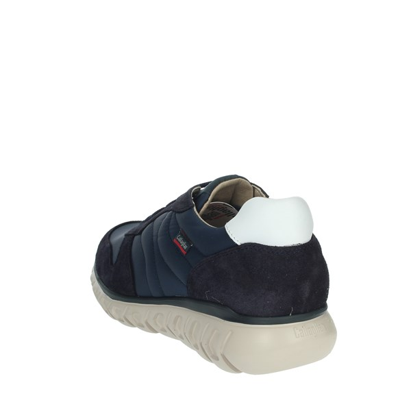 Callaghan Shoes Sneakers Blue 12903