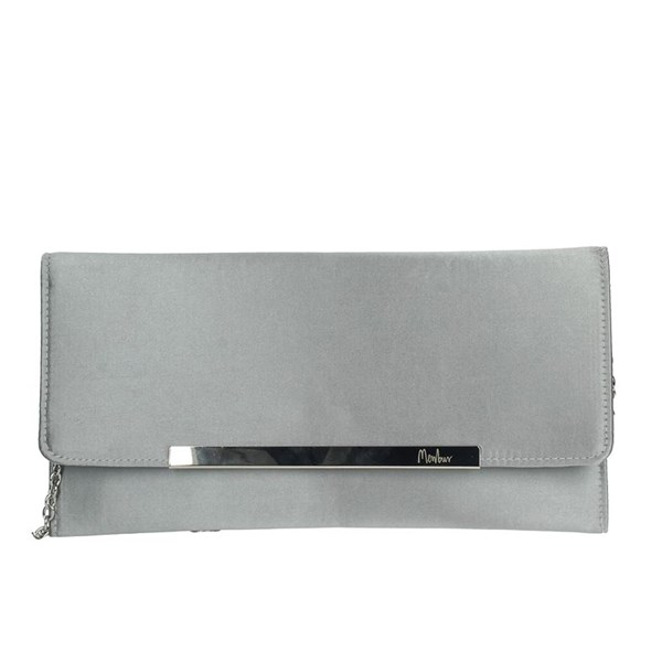 Menbur Accessories Bags Grey 831050071