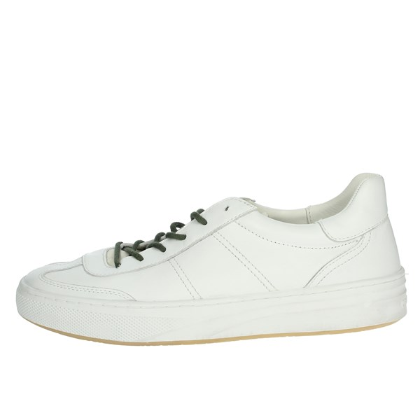 Crime London  Shoes Sneakers White 11361PP.10