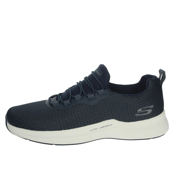 Skechers Shoes Sneakers Blue 52539/NVY
