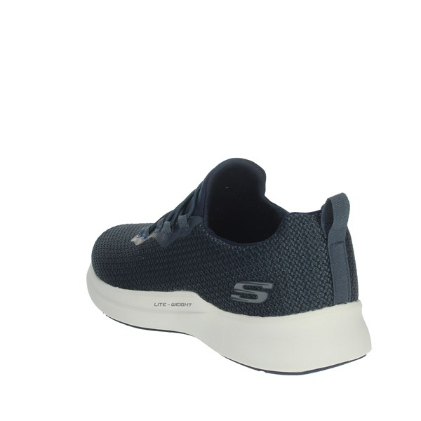 <Skechers Shoes Sneakers Blue 52539/NVY