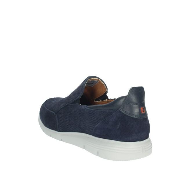 uk availability f1ed5 98cb7 Impronte Uomo Collezione su Shoespoint.biz