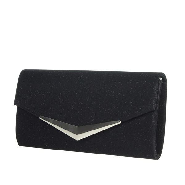 Menbur Accessories Bags Black 84603 0001