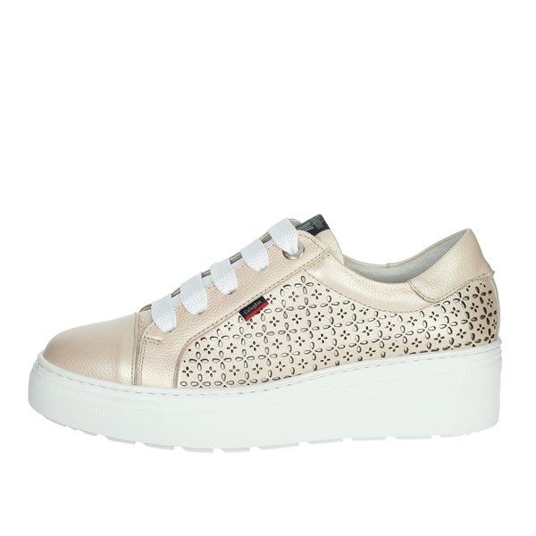 Callaghan Shoes Sneakers Light dusty pink 14910