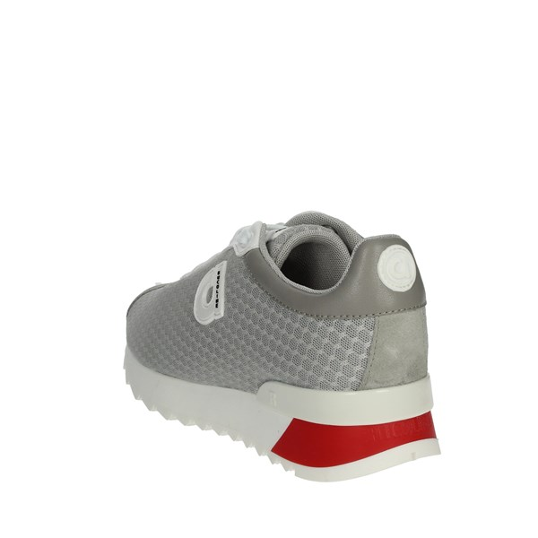 Agile By Rucoline  Shoes Sneakers Grey 1952