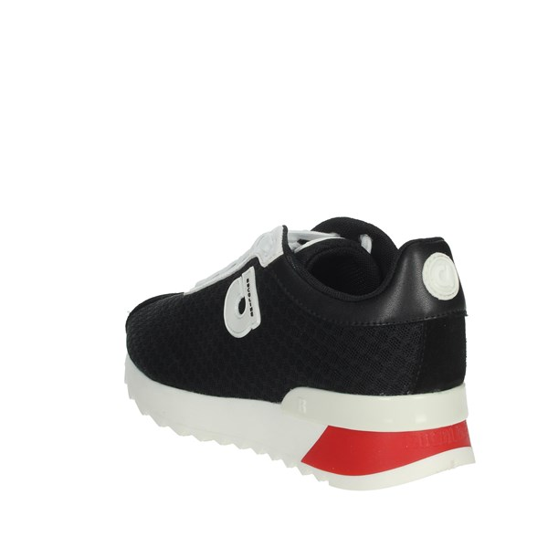 Agile By Rucoline  Shoes Sneakers Black 1952