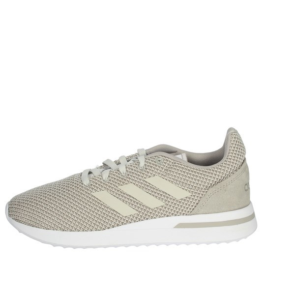Adidas Shoes Sneakers Beige F34825