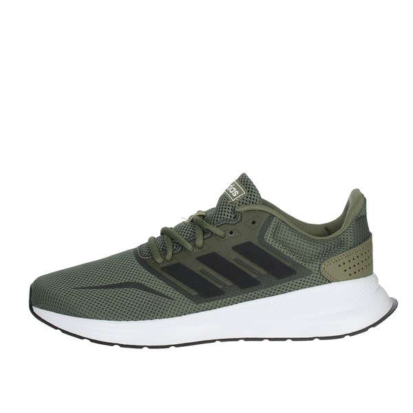 Adidas Shoes Sneakers Dark Green G28729