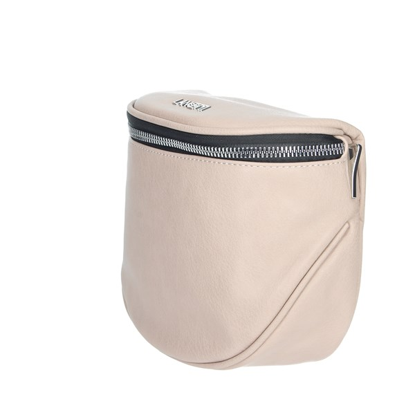 Lancetti Accessories Bum Bag Light dusty pink LBPD0001SR1