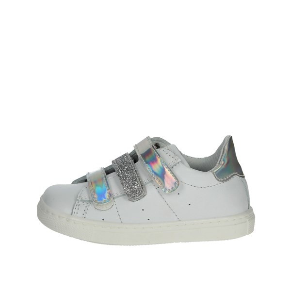 Ciao Bimbi Shoes Sneakers White 2365.30
