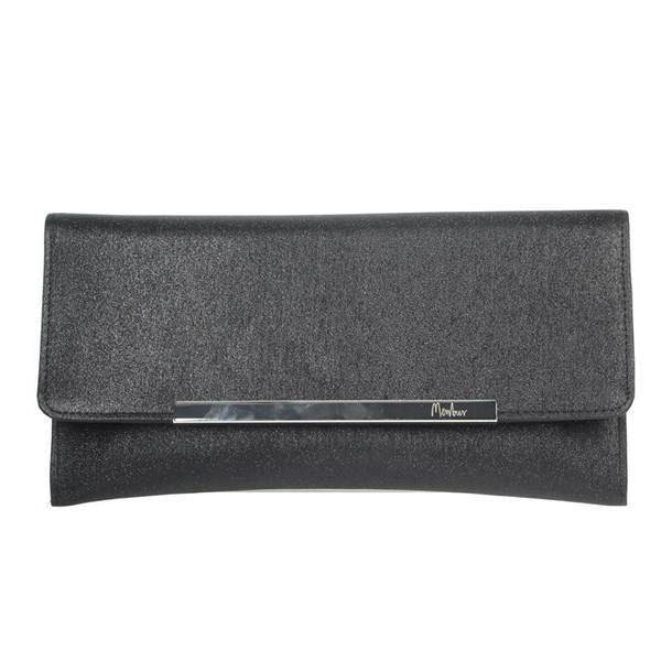 Menbur Accessories Bags Black 83406 001