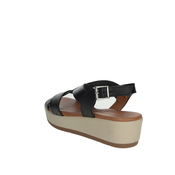 Valleverde Shoes Sandals White 34225